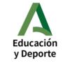 NOTA INFORMATIVA SOBRE EL ALTA DE CUENTAS CORRIENTES PARA BECARIOS
